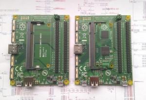 CM+IO-small-500x342